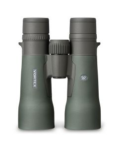Vortex Razor HD 12x50 Binoculars - Front