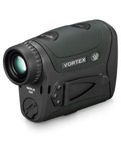 Vortex Razor HD 4000 Rangefinder - 1