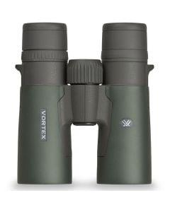 Vortex Razor HD 8x42 Binoculars - Front