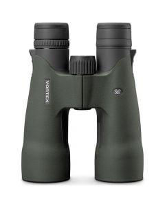 Vortex Razor UHD 12x50 Binoculars - Front