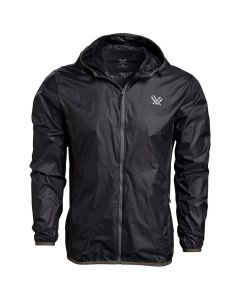 Vortex Storm Silencer Rain Breaker Jacket