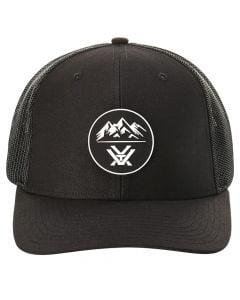 Vortex Three Peaks Cap