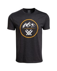 Vortex Three Peaks Short Sleeve Shirt