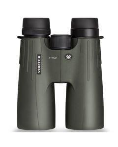 Vortex Viper HD 12x50 Binoculars - Front