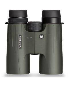 Vortex Viper HD 8x42 Binoculars - Front