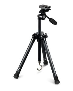 Vortex Summit SS-P Tripod Kit