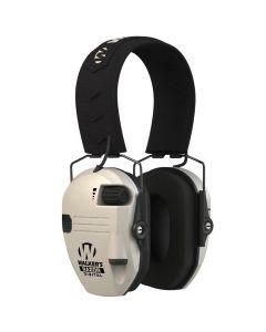 Walkers Game Ear Digital Razor Muff