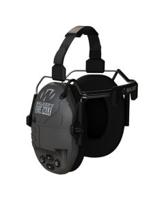 Walkers Game Ear FireMax Behind The Neck Muff