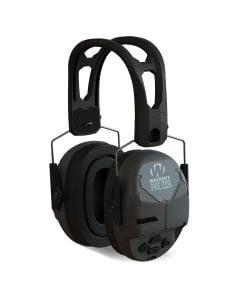 Walkers Game Ear FireMax Muff