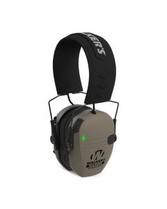 Walkers Game Ear Razor Rechargeable Muffs