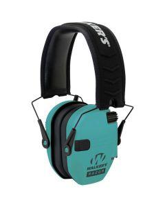 Walkers Game Ear Razor Slim Electronic Hearing Muff