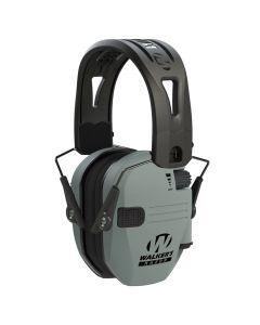 Walkers Game Ear Razor Slim Low Profile Electronic Earmuffs