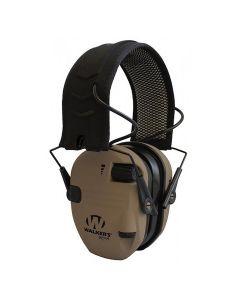 Walkers Game Ear X-Trm Razor Digital Muff