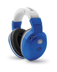 Walkers Game Ear Youth Active Muff