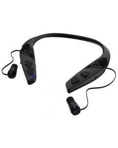 Walkers Razor XV 3.0 Behind the Neck Bluetooth Ear Plugs