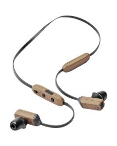 Walkers Rope Hearing Enhancer Rechargeable Bluetooth Electronic Buds
