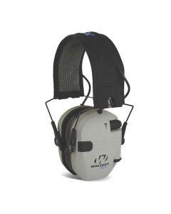 Walkers Game Ear Razor Xtreme Digital Bluetooth Muff