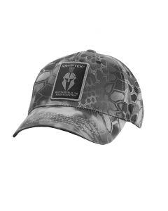 kryptek warrior cap
