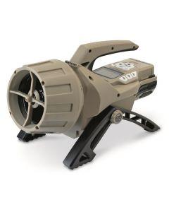 Western Rivers Mantis Pro 100 Electronic Predator Call