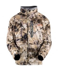 Sitka Duck Oven Jacket - Waterfowl Timber