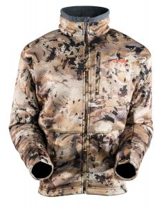 Sitka Gradient Jacket - Marsh