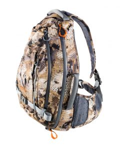 Sitka Sling Choke Pack - Waterfowl Marsh