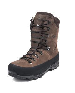 White's Boots Lochsa 8 inch Hunting Boots