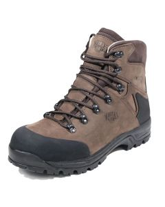 White's Boots Payette 6 inch Hunting Boots
