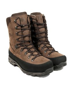 White's Boots Lochsa 400G Hunting Boots