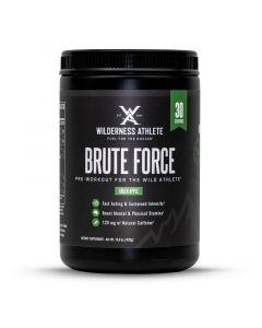 Wilderness Athlete Elite Brute Force - Main