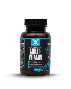 Wilderness Athlete High Performance Multi Vitamin