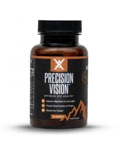 Wilderness Athlete Precision Vision Bottle