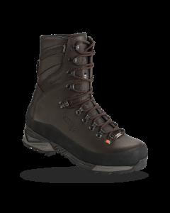 Crispi Wild Rock Hunting Boots