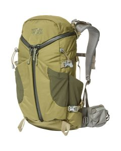 Mystery Ranch Coulee 25 Day Pack Forest 1