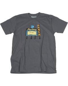 Mystery Ranch Lewis & Clark T-Shirt
