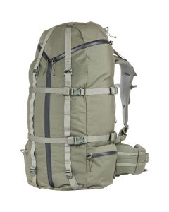 Mystery Ranch Selway 60 Hunting Backpack - Coyote