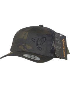 Mystery Ranch Spinner Trucker Hat 1