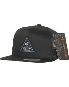Mystery Ranch Triangle Trucker Hat2