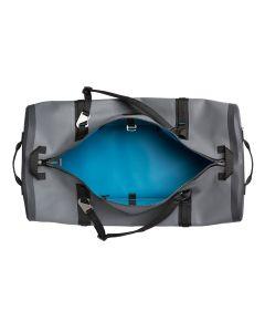 YETI Panga Waterproof Duffel - Opened