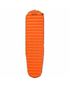 NEMO Flyer Self Inflating Sleeping Pads
