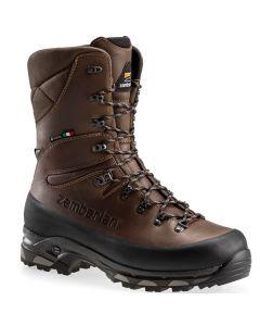 Zamberlan 1005 Hunter Pro Evo GTX RR WL Insulated Men's Hunting Boots