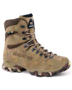 Zamberlan 1014 Lynx Mid GTX WNS Women's Hunting Boots