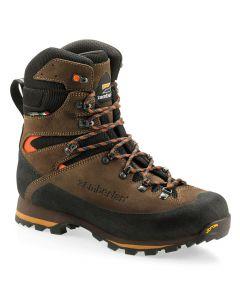 Zamberlan 1104 Storm Pro GTX RR Men's Hunting Boots