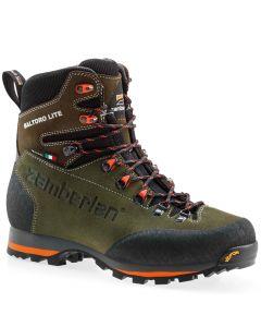 Zamberlan 1110 Baltoro Lite GTX RR Men's Hunting Boots