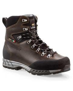 Zamberlan 966 Saguaro GTX RR Leather Backcountry Boots