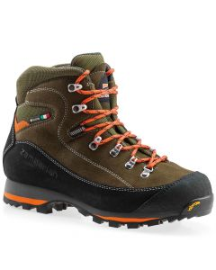 Zamberlan 700 Sierra GTX Men's Hunting Boots
