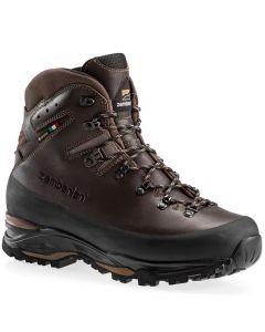 Zamberlan 971 Guide Lux GTX RR Men's Hunting Boots