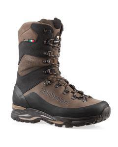 Zamberlan 981 Wasatch GTX RR Hunting Boot 1