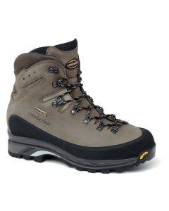 Zamberlan Guide GTX RR Hunting Boot
