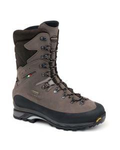 Zamberlan Outfitter GTX RR Hunting Boot